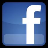Suivez nous sur FB