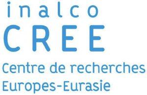 logo-cree
